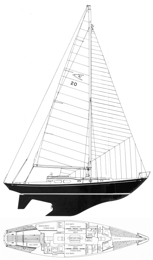 comanche_42_drawing2